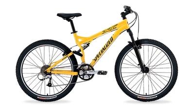 Adult Bike Rentals