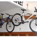 In the Market for a Bike? Rent and Buy with Us!