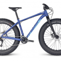 Fat Bikes – A Great Way to Ride in 2016