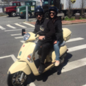 Explore Nantucket with a Scooter Rental