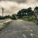Bike Through Nantucket and Enjoy the Spring Season