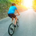 Tips to Help You Climb Hills Like a Pro