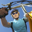 Things to Look for in a Pair of Cycling Sunglasses