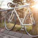 What Makes Single-Speed Bikes so Appealing?