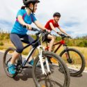 3 Reasons to Rent a Bike On Your Upcoming Vacation